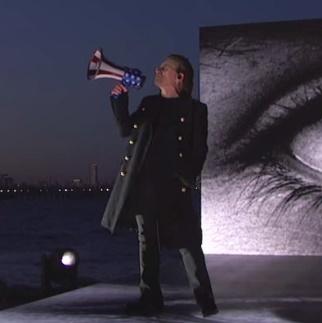 Bono3.jpg