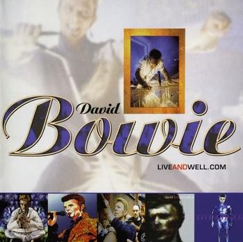 DavidBowieLive.jpg