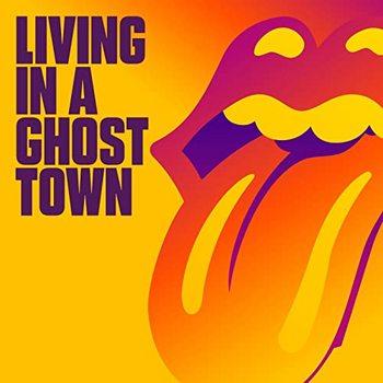 LivingInTheGhoastTown.jpg