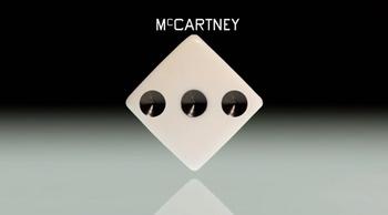 McCartneyIII.jpg