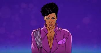 PrinceHollyRock.jpg