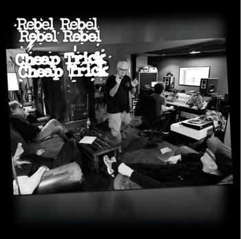 RebelRebel.jpg
