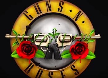 guns10.jpg