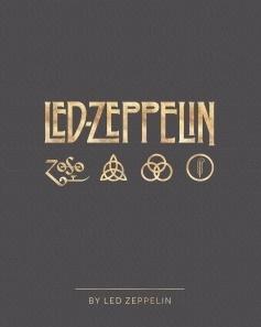 ledzepbook.jpg