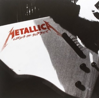 metallica1.jpg