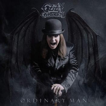 ordinaryman1.jpg