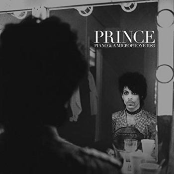 princepiano.jpg