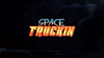 spacetruckin.jpg