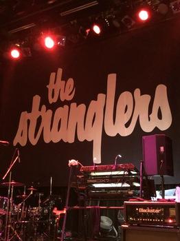stranglers.jpg